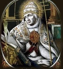 Del Sermón de san León Magno, papa, Sobre las bienaventuranzas