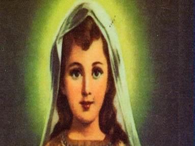 fiesta-de-la-natividad-de-la-virgen-maria2