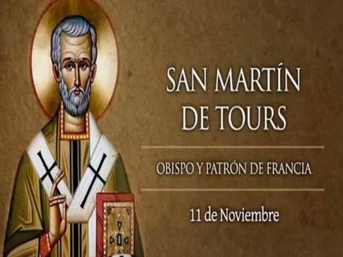 san-martin-de-tours2