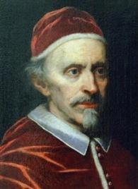 Resultado de imagen para Beato Inocencio XI, Papa