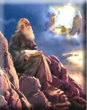 Resultado de imagen para Lectura de la profecía de Ezequiel 47, 1-2. 8-9. 12